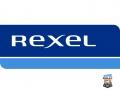 Rexel Insta