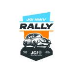 JCI NWV Rally 2020