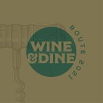 Wine and Dine logo V2 2021 (JCI)_Tekengebied 1